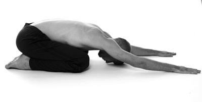Yoga-021