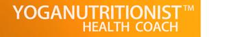 yoga nutrition training