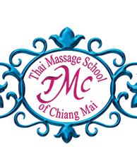 Thai Massage Certification Miami