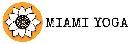 Miami Yoga Official Site