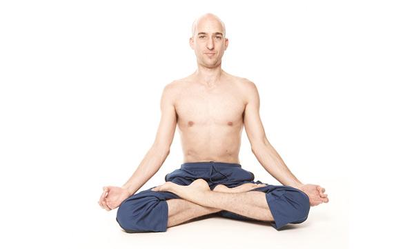 yoga-181